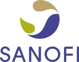 Sanofi ranks third on the Access to Medicine Foundation's 2012 ATM Index