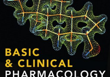 Basic and Clinical Pharmacology – 13th Edition