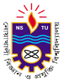 Noakhali Science and Technology University (NSTU)