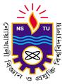 Noakhali Science and Technology University (NSTU)