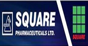 Square Pharmaceuticals Dhaka