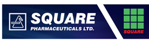 Square Pharmaceuticals Bangladesh