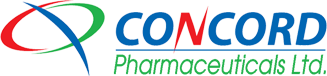 Concord Pharmaceuticals Bangladesh