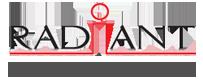 Radiant Pharmaceuticals Ltd. Bangladesh