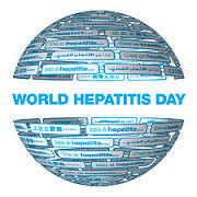 world hepatitis day 28 july 2013