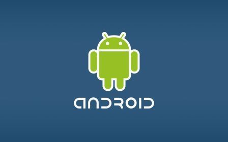 Google Play Android apps for pharmacists