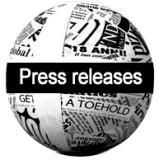 pharmaceutical & biotech press release
