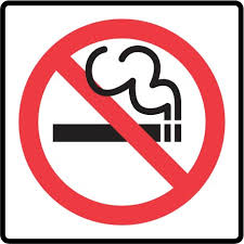 19 ways to stop smoking naturally