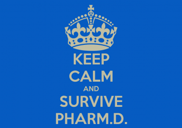 Inspiring Pharm.D. in Bangladesh: Excellence and Benefits of the Pharm.D. Degree!