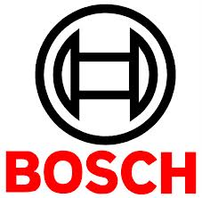BOSCH Pharma Machineries