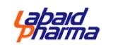Labaid Pharmaceuticals Limited
