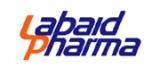 Labaid Pharma Bangladesh Logo