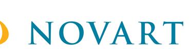 Novartis Bangladesh Limited