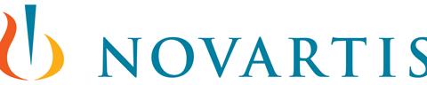 Novartis Bangladesh Limited Logo