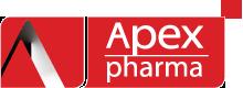 Apex Pharma Limited