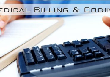 Become a Certified Medical Billing and Coding Specialist in USA