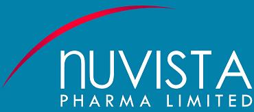 Nuvista Pharma Limited