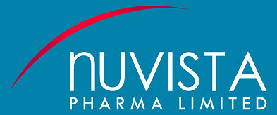 nuvista pharma limited bangladesh logo