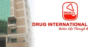 Drug International Limited