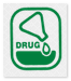 drug international ltd bangladesh logo