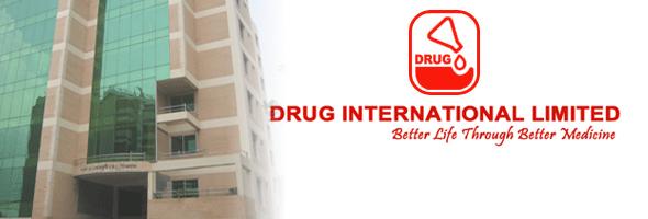 Top tier Bangladeshi pharma company – Pharma Mirror Magazine