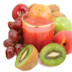 antioxidants to improve health