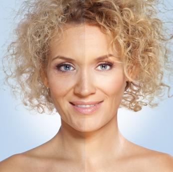 get rid of wrinkle