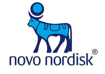 Novo Nordisk Pharma Pvt. Ltd. Bangladesh