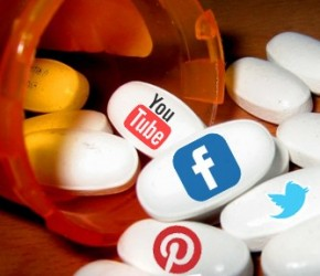 FDA Guidance for Pharma Marketers to Using Social Media