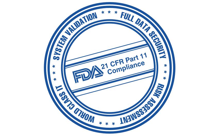 Missing the Mark: FDA Regulations – The New Leader – Medium