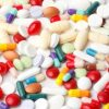 Big Pharma pushes for U.S. action against India over patent worries