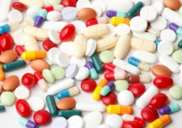 Development of Generic Drug Product of Solid Dosage Form and International Regulatory Affairs