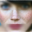 Worried about Freckles? Follow these 10 Tips