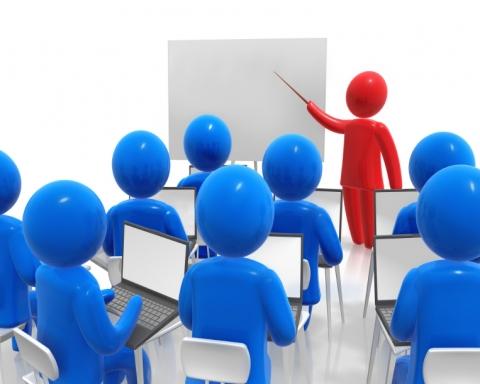pharma human resource management training