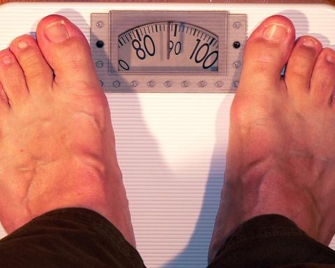 obesity a life style disease