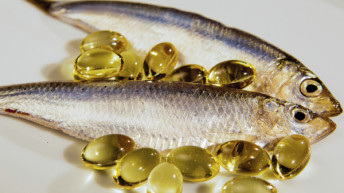 The Pros and Cons of Krill Oil and Fish Oil