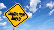 Toward Better Drugs: Technological Advances Drive Pharmaceutical Innovation