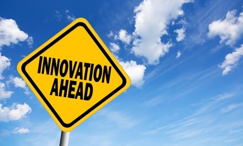 pharma innovation
