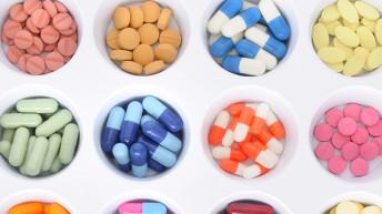 Timeline of the History of Antibiotics