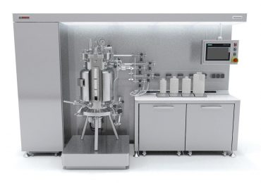 High Purity Media and Bio Processing Solutions from a Single Source
