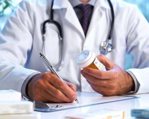 Drug Side Effects in the Age of Litigation