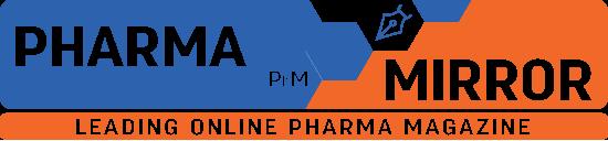 Pharma Mirror