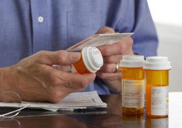 Six Ways to Get Affordable Prescription Medications