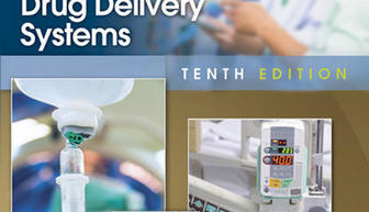 drug delivery system pdf by ansel