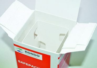 Building Barriers: Protect Sensitive Drugs with Advanced Packaging Options