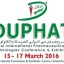 Dubai International Pharmaceuticals and Technologies Conference and Exhibition
