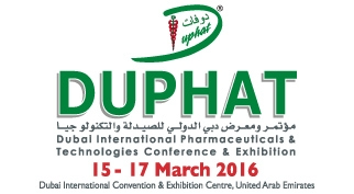 duphat-dubai-pharma-mirror-partnership