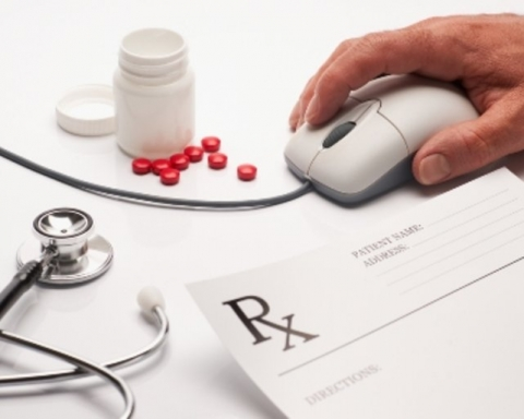 Technological Advancements In Clinical Care For Rx Drug Patients