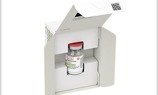 US FDA approves GlaxoSmithKline's Nucala to treat severe asthma