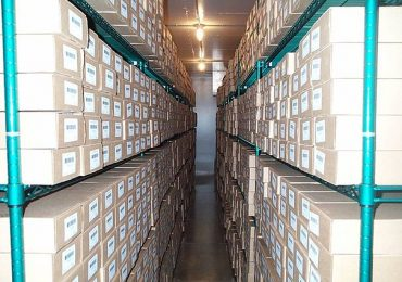 The Importance of Government Regulation to the Biological Storage Industry